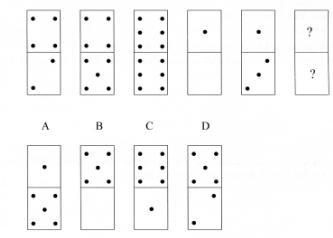 logique en 5 lettres