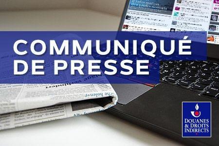 communique-de-presse-douane-france