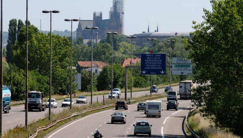autoroute-de-Metz-A31-854x486