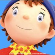 Portrait de anakin