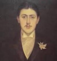 Portrait de mdpal