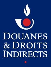 logo_douane.jpg