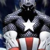 384_captain-america.jpg