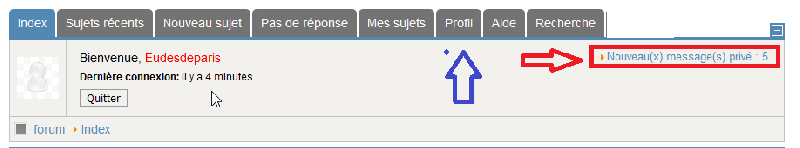 3-2016-01-1016_34_24-Forum-concours_Index.png