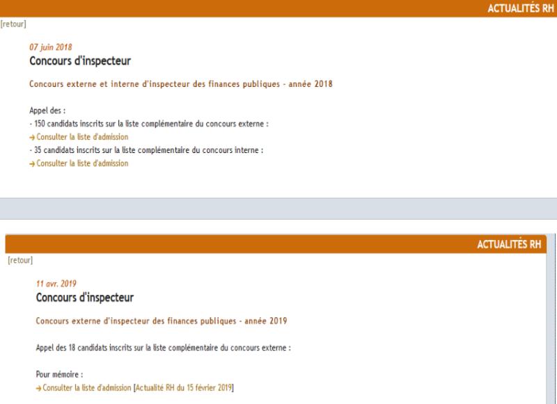 -appelLC.odt-LibreOfficeWriter_2021-02-24-3.png