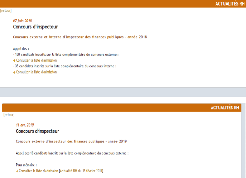 -appelLC.odt-LibreOfficeWriter.png